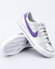 Buy Wmns Sweet Classic Leather Sneakers Women's Footwear from Nike. Find Nike fashions & more at DrJays.com