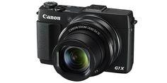 Canon_PowerShot_G1_X_Mark_II_big http://techproductreview.com/canon-powershot-g1-x-mark-ii-review/