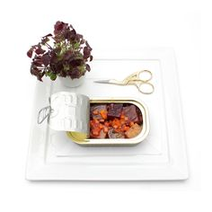 Prep — Pinch Food Design
