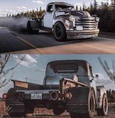 Truck Flatbeds, Dually Trucks, Ford Pickup Trucks, Diesel Trucks, Chevy Trucks, Rat Rod Cars, Hot Rod Trucks, Mini Trucks, Cool Trucks