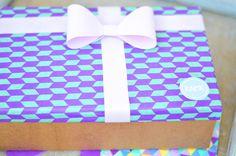 PAMK Paket <3