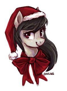 Christmas Time by johling.deviantart.com on @DeviantArt