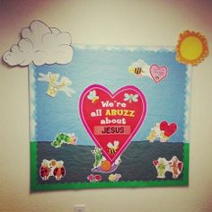 1962 Best Bulletin Boards Images On Pinterest In 2018 Sunday