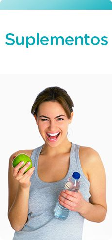 Lose weight eating organic food