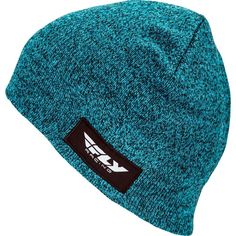 8836e4cbc8b 34 Types of Beanies and Toques for Men