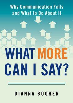 Dianna Booher on Why Communication Fails Episode 73 #podcast #motivation #inspiration #selfdiscipline #productivity #procrastination #success #business #roryvaden