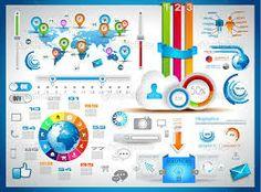 infographic - Google zoeken