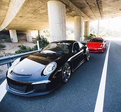 """#Vagina&Engines on Instagram: """"My my my my there's nothing like a Porsche. Shout out to @lnc_motorsport for sharing their mad skills and beastin rides with the world. #lnc_motorsport motorspor #lncmotorsport #porsche #porscheownersclub #porschetotheworld #loveporsche #breatheporsche #speed #blackandred #carporn #porscheography #skills #greatwork #magnuswalker #magnuswalkertheporschegod #Vagina&Engines #vaginanengines"""""""