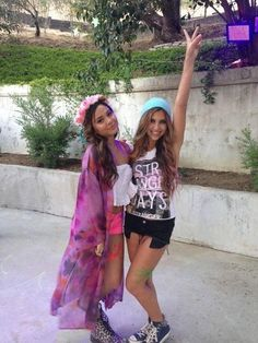 1000+ images about Stella hudgens on Pinterest | Vanessa ... Stella Hudgens Ballet