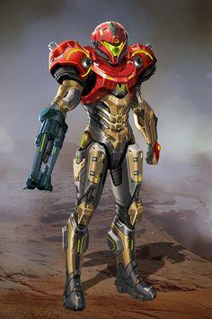 Discover recipes, home ideas, style inspiration and other ideas to try. Sith Armor, Daedric Armor, Iron Man Armor, Mandalorian Armor, Knight Armor, Metroid Samus, Samus Aran, Batman Armor, Super Metroid