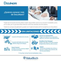 Valuetech Chile (@ValuetechChile)   Twitter Types Of Innovation, Chile, Twitter, Documentaries, Clouds, Management, Chili