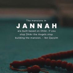 Hadith Quotes, Muslim Quotes, Quran Quotes, Words Quotes, Life Quotes, Qoutes, Love In Islam, Allah Love, Learn Quran