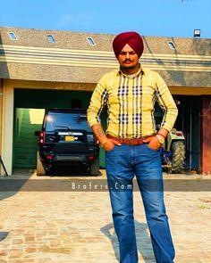 Hd Cool Wallpapers, Download Wallpaper Hd, Phone Wallpaper Images, Friends Wallpaper, New Album Song, New Hd Pic, Punjabi Boys, Actress Wallpaper