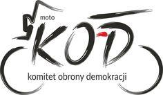 Moto_KOD Komitet Obrony Demokracji