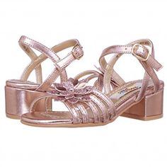 40b811dfa5d3 New Arrival Dresses   Outfits - Sophia s Style