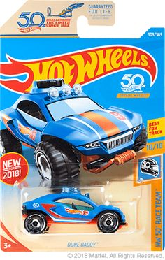 Swat Costume Kids, Wheel Logo, Nerf Toys, Brand Stickers, Batman Batmobile, Ford Mustang Boss, Cool Lego Creations, Custom Wheels, Hot Wheels Cars