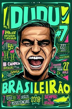 Football Pictures, Cristiano Ronaldo, Caricature, Cartoon, Sports, Posters, Wallpapers, Twitter, Anime