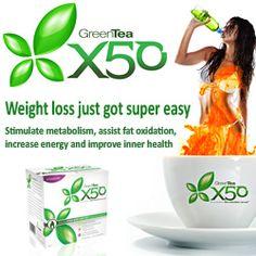 Green Tea Health   Healthy Green Tea