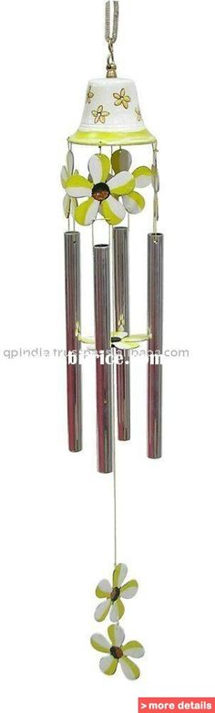pictures of wind chimes | Wind Chimes