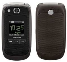 verizon wireless samsung alias sch u740 phone samsung flip phone rh pinterest co uk