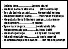 Przysłowia polskie