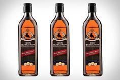 Ron Burgundy Scotchy Scotch Scotch: pretty sure i have to get this for the boyfriend