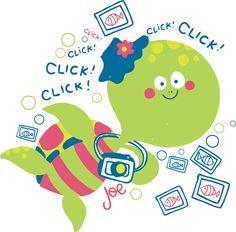 PupeilustraJoe Hopi - Pupeilustra Baby Posters, Baby Chicks, Cartoon Design, Kids Prints, Nursery Prints, Cartoon Drawings, Kids Wear, Kids And Parenting, Tortoise
