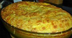 Portuguese Food, Portuguese Recipes, Octopus Salad, Cake Recipes, Dessert Recipes, Cod Fish, Fish Dishes, Easy Dinner Recipes, Food Inspiration