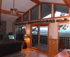 Vacation rental in Pigeon Forge from VacationRentals.com! #vacation #rental #travel