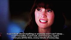 One of the best Mark and Lexie moments ever!