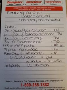 Scentsy, 30 Years, Budgeting, Sheet Music, Bullet Journal, Budget Organization, Music Sheets