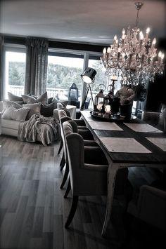 huset mitt 25.11.13 10