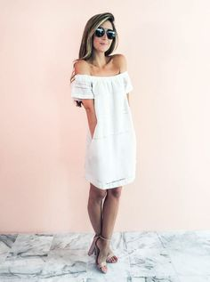 Find More at => http://feedproxy.google.com/~r/amazingoutfits/~3/GsKJIsS1fH0/AmazingOutfits.page