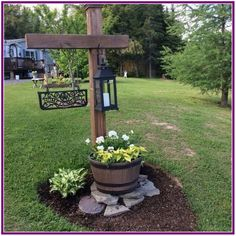 29+ Best Front Door Flower Pots Will Add Good First Impression Your House - poserforum