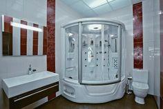 Квартира 207 м2 фото, Москва | Екатерина Семыкина