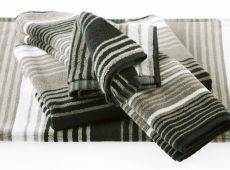 Bath Towels and Bath Sheets Bath Sheets, Bath Rugs, Bath Towels, Blanket, Aud, Luxury, Collection, Home, Ad Home
