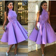 Fashion 101, Fashion Show, Fashion Outfits, Ankara Dress, Dress Skirt, Jesus Reigns, Shweshwe Dresses, Stylish Work Outfits, Aso