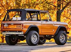 old trucks chevy Classic Bronco, Classic Ford Broncos, Chevy Classic, Classic Cars, Ford Trucks, Diesel Trucks, Ford Diesel, 4x4 Trucks, Lifted Trucks