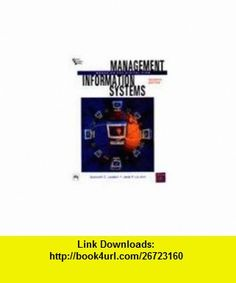 Management Information Systems Managing the Digital Firm (10th Economy Edition) (9788120334687) Kenneth C. Laudon, Jane P. Laudon , ISBN-10: 812033468X  , ISBN-13: 978-8120334687 ,  , tutorials , pdf , ebook , torrent , downloads , rapidshare , filesonic , hotfile , megaupload , fileserve