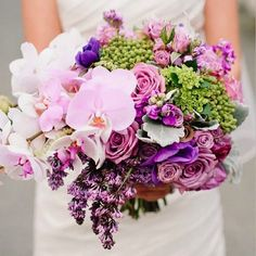 How stunning is this #Bouquet photographed by Daniel Cruz. Stop by our # Wedding Galleries to find more lovely floral confections 》BelleTheMagazine.com  #wedding #weddings #floral #flowers #weddingbouquet #weddingbouquets #floralarrangement #Bouquet #weddinginspiration #weddingideas #weddingflowers #weddingphotography #BTMGalleries #sophisticatedbride #BelleTheMagazine
