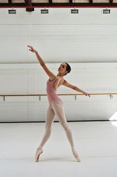 SOFIANE in Nylon Antique Rose with Nylon Espresso Trim - boardss. Ballerina Photography, Dance Photography Poses, Dance Poses, Ballet Pictures, Dance Pictures, Ballet Dancers, Ballerinas, Ballet Beautiful, Just Dance