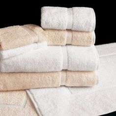 Thickened Towel Soft Cotton Solid Color Towel for Home Dorm Hotel Restaurant Bathroom Pool Gym Coffee