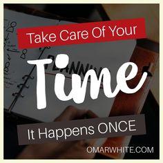 Take Care Of Yourself, Jewel, Shit Happens, Sayings, Logos, Instagram, Bling, Lyrics, Gem