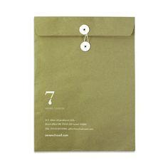 7 Green