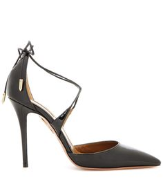 mytheresa.com - Matilde 105 patent leather pumps - Luxury Fashion for Women / Designer clothing, shoes, bags