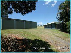 Malanda - address available on request - Acreage for Sale 127550846 - realestate.com.au