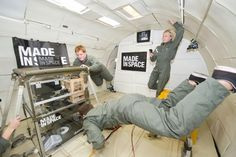 #NASA to launch 3D printer into #space first time ever