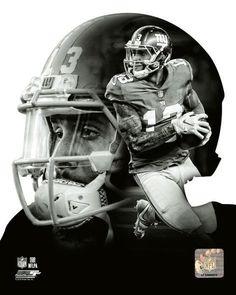 Arizona Cardinals Football Logo Hockey Art Huge Giant Print POSTER Plakat