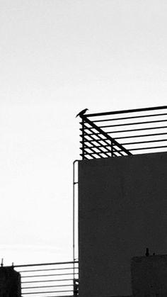 Loneliness #darkSideOfLife