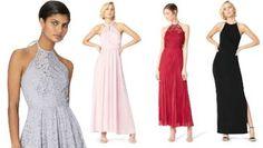 I migliori abiti da cerimonia su Amazon Prom Dresses, Formal Dresses, Amazon, Fashion, Dresses For Formal, Moda, Amazons, Riding Habit, Fashion Styles
